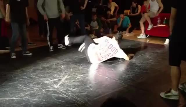 Watch BBOY JAKAL GIF on Gfycat. Discover more BBOY, JAKAL GIFs on Gfycat