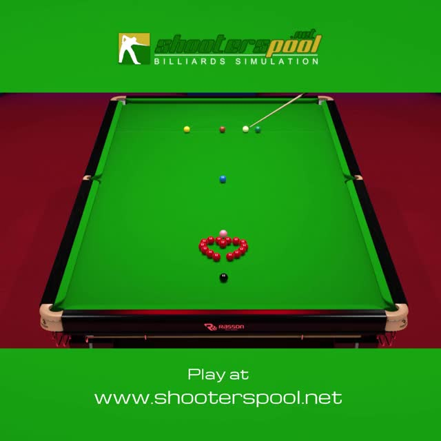 Watch and share Valentin-snooker GIFs on Gfycat