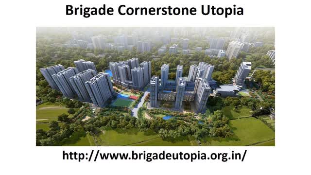 Watch and share Ongoing Apartments GIFs and Brigade Utopia GIFs by Brigade Cornerstone Utopia on Gfycat