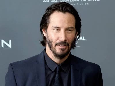 Watch keanu GIF on Gfycat. Discover more keanu reeves GIFs on Gfycat