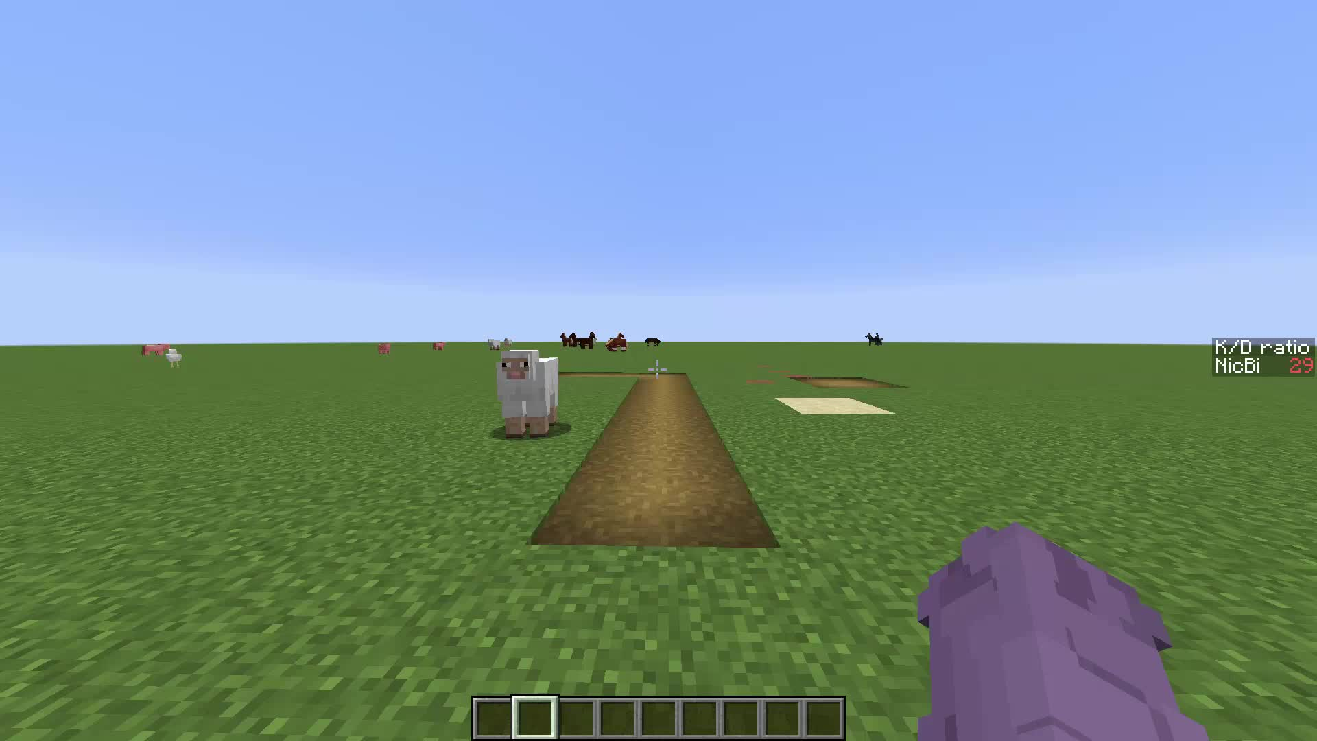 speed on paths GIFs