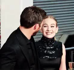 Watch this trending GIF on Gfycat. Discover more *, britt robertson, britt x scott, brobertsonedit, robertsonedit, scott eastwood, sophie, the longest ride, type: gifset GIFs on Gfycat