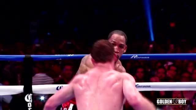 Watch Top 5 Canelo Knockouts GIF on Gfycat. Discover more golden boy boxing, golden boy promotions, oscar de la hoya GIFs on Gfycat