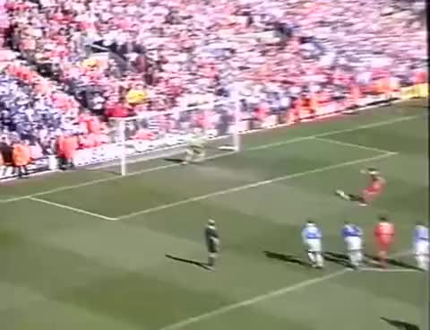 Watch this liverpool GIF on Gfycat. Discover more Football GIFs on Gfycat