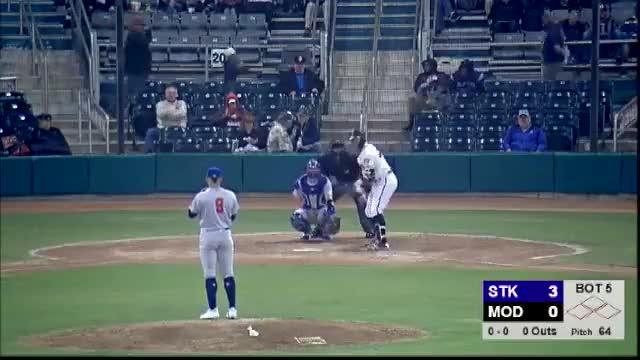 Watch and share Oakland Athletics GIFs and Jesus Luzardo GIFs on Gfycat