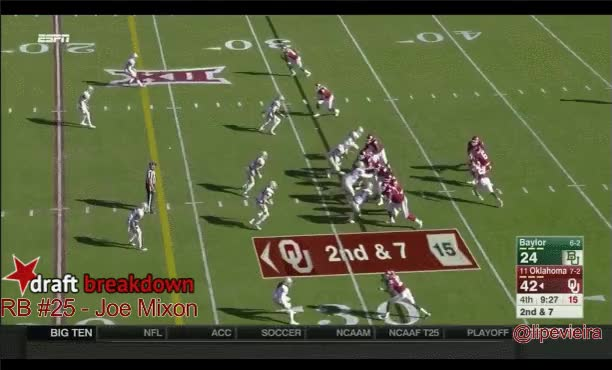 Watch mix7 (hands, shifty, big12 defenders) GIF by Ryan (@stillryanfive) on Gfycat. Discover more related GIFs on Gfycat