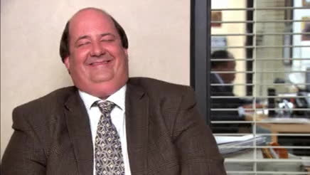 Brian Baumgartner, roast, roasted, roastreactions, roasted GIFs