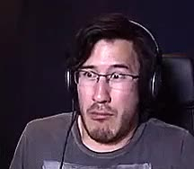 Watch THE COLLECTOR GIF on Gfycat. Discover more markiplier GIFs on Gfycat