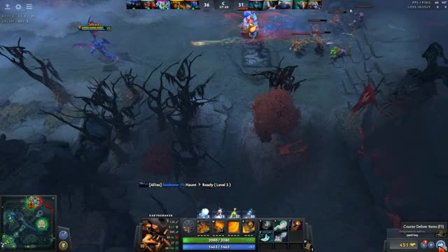 Watch and share Earthshaker GIFs and Overwolf GIFs by Hammad Qadir on Gfycat