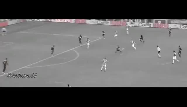Watch and share 31sulcampo GIFs and Juventus GIFs on Gfycat