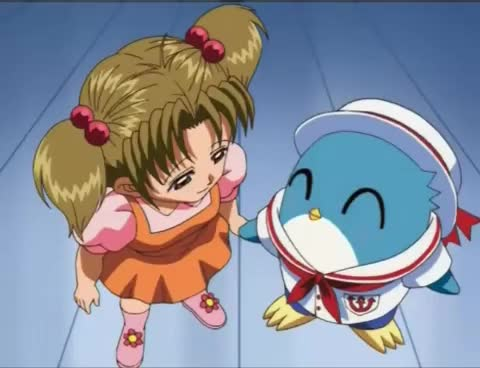 Watch Starlight! GIF on Gfycat. Discover more Mermaid Melody GIFs on Gfycat