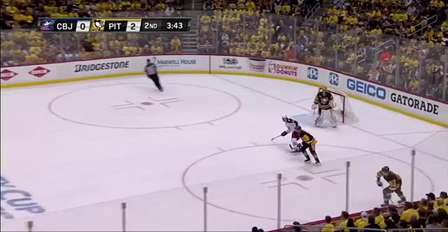 Watch and share The Pensblog GIFs by The Pensblog on Gfycat