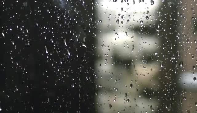 rain, raining, weather, rain GIFs