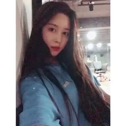 Watch and share Dayoung GIFs and Kpop GIFs by List on Gfycat