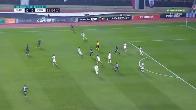 Watch and share Corinthians GIFs and Brasileir GIFs on Gfycat