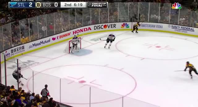 Watch output (73) GIF by @nero466 on Gfycat. Discover more boston bruins, hockey GIFs on Gfycat