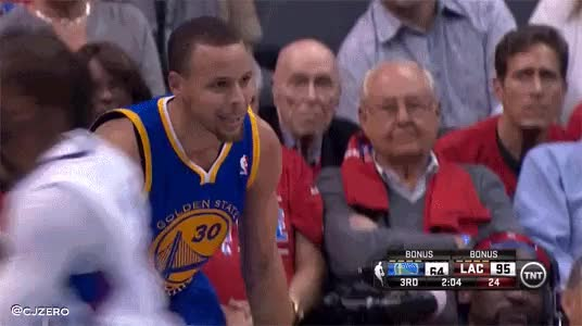 Watch Steph curry Ring GIF on Gfycat. Discover more nba GIFs on Gfycat