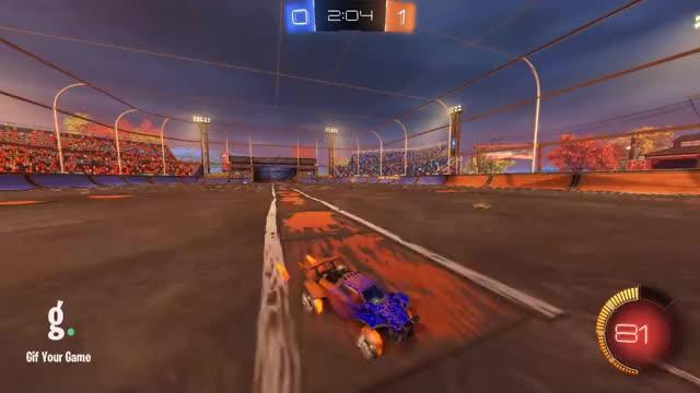 Goal 2: COM | Blagolo