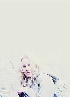 Watch and share Abbie Cornish GIFs and Somersault GIFs on Gfycat
