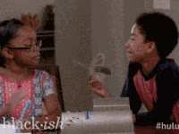 Watch Chest GIF on Gfycat. Discover more related GIFs on Gfycat
