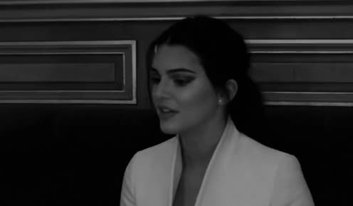 Watch and share Kardashians GIFs and Hot GIFs by Reactions on Gfycat