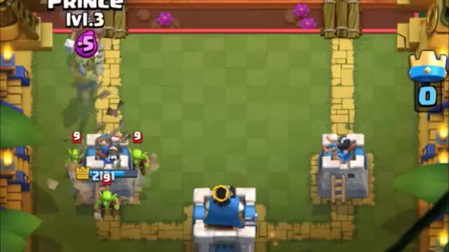 Watch duo dynamic GIF by Clash Royale Kingdom (@clashroyalekingdom) on Gfycat. Discover more related GIFs on Gfycat