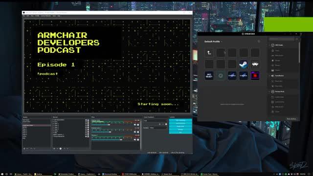 Watch and share Desktop 2019.02.02 - 21.06.11.04 GIFs on Gfycat