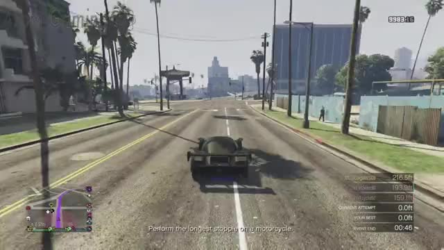 Watch Just a normal commute GIF by PghAtom (@pghatom) on Gfycat. Discover more Atom Gaming, GTA Online, GTAV, Gaming, Grand Theft Auto Online, Grand Theft Auto V, PghAtom, PghAtom Gaming GIFs on Gfycat