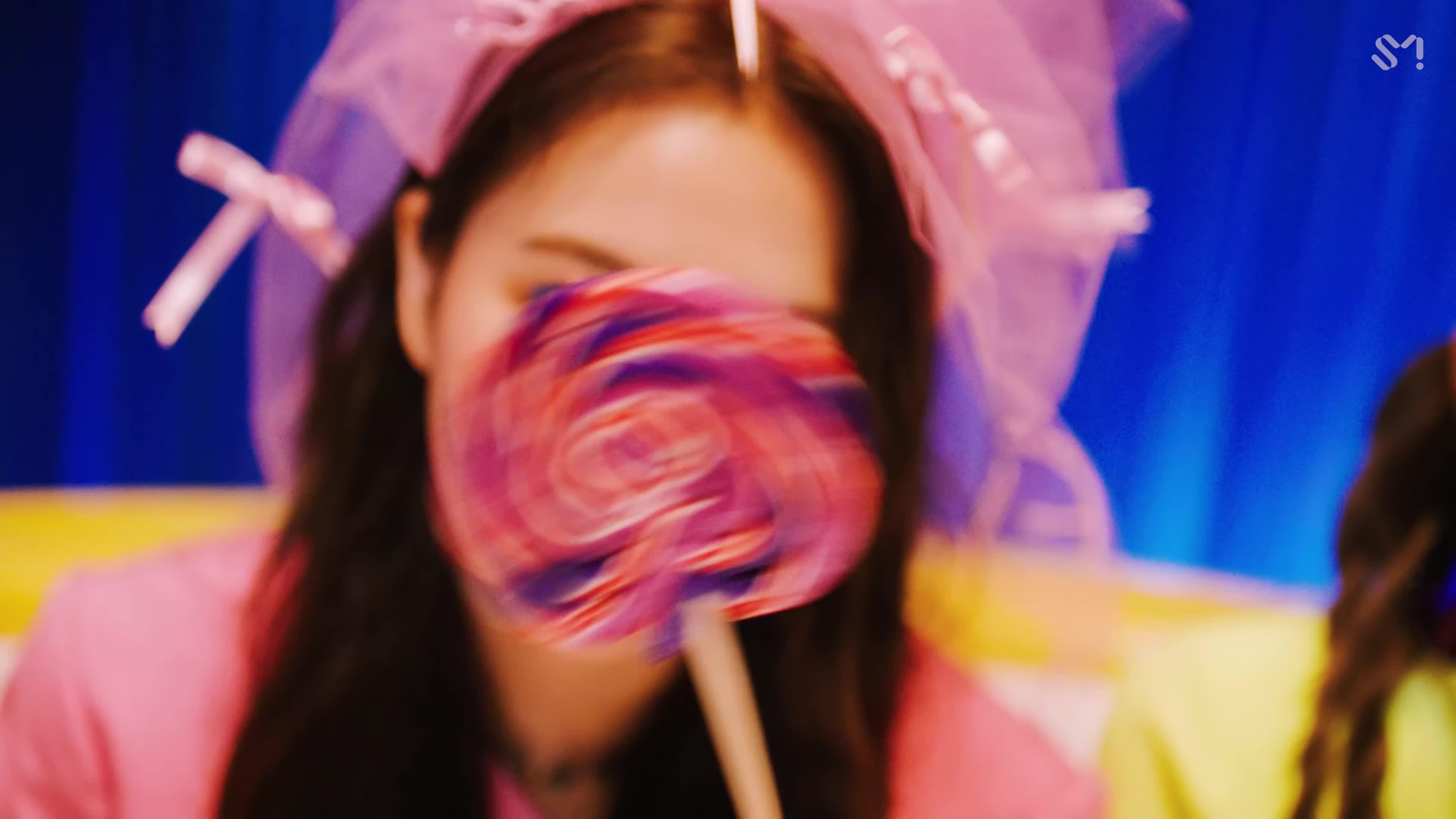 Day 1, IRENE, JOY, Music, Red Velvet, SEULGI, SMTOWN, The ReVe Festival, The ReVe Festival Eve, WENDY, YERI, Zimzalabim, 레드벨벳, 슬기, 아이린, 예리, 웬디, 조이, 짐살라빔, Red Velvet 레드벨벳 '짐살라빔 (Zimzalabim)' MV Teaser :
