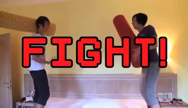 Watch this fight GIF on Gfycat. Discover more amazingphil, argue, boxing, danisnotonfire, fight, fight club, fighting, punch GIFs on Gfycat