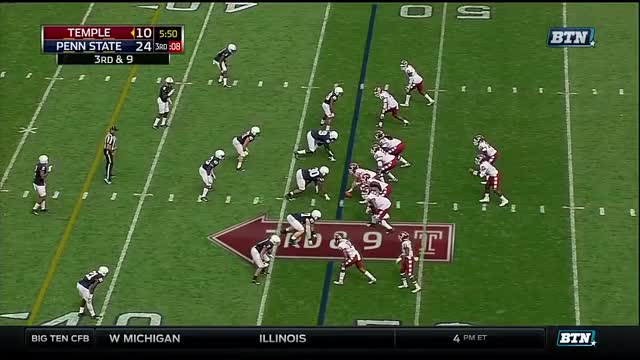 Watch and share Penn State GIFs by bscaff on Gfycat
