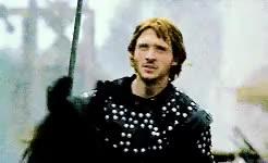 Watch and share Robert's Rebellion GIFs and Rhaegar Targaryen GIFs on Gfycat