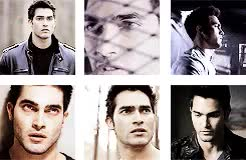 Watch and share Tyler Hoechlin GIFs and Derek Hale GIFs on Gfycat