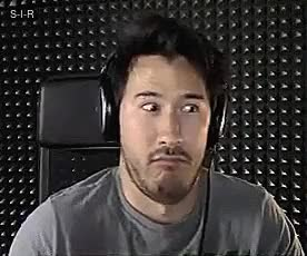 Watch and share Markiplier GIFs and The Forest GIFs on Gfycat