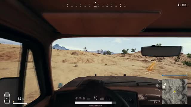 Watch and share Pubg GIFs by kivikallio on Gfycat