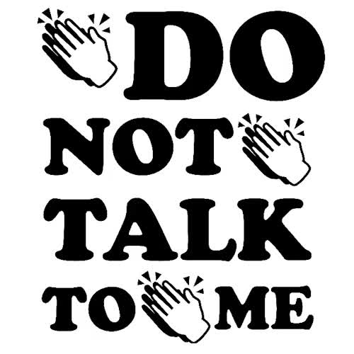 Watch stictalk you i'll to say later my friendkers talk GIF on Gfycat. Discover more friendkers, i'll, later, my, say, stictalk, talk, to, you GIFs on Gfycat