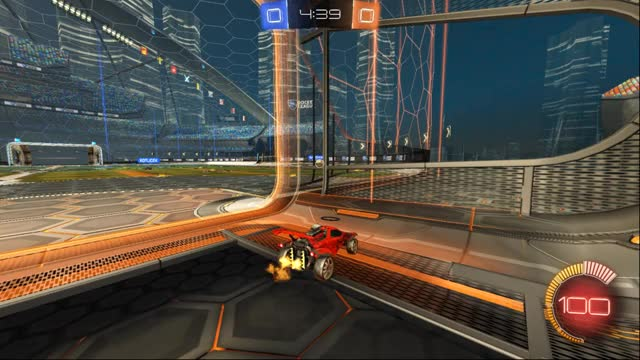 Watch and share Sickest Goal I've Scored GIFs by airekish on Gfycat