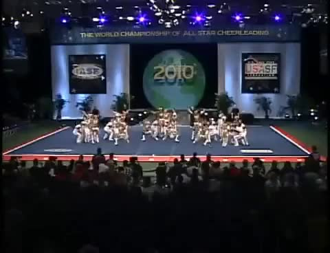 Watch Top Gun Unl 2010 GIF on Gfycat. Discover more Jags, Top Gun GIFs on Gfycat