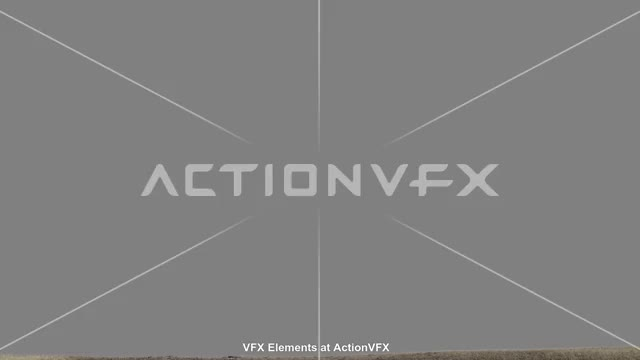 Watch and share Vfxelements GIFs and Actionvfx GIFs by ActionVFX on Gfycat