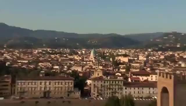 Watch Tourisme en Italie GIF on Gfycat. Discover more 147 GIFs on Gfycat