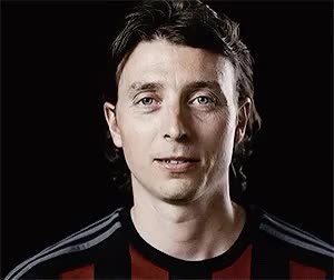 Watch and share Riccardo Montolivo GIFs and Barbara Berlusconi GIFs on Gfycat