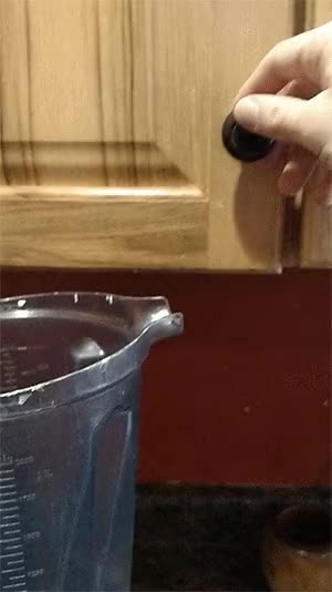 Watch and share Oddlysatisfying: The Way It Fits. GIFs on Gfycat