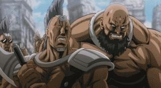 mma, okcupid, the rage to punch something. (reddit) GIFs