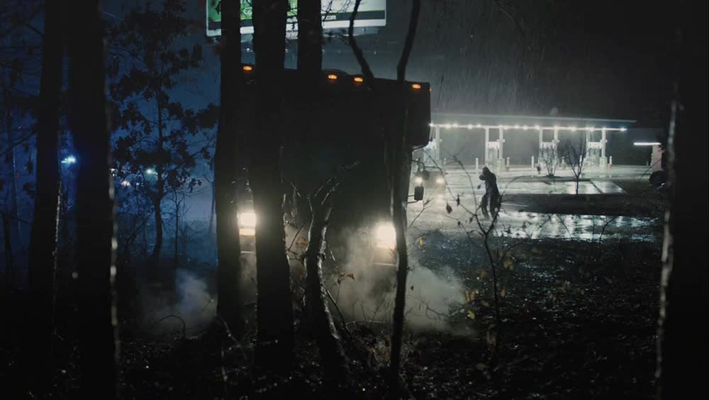 CineShots, cineshots, Prisoners (2013) GIFs