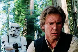 Watch and share Look At This Team GIFs and Leia Organa GIFs on Gfycat