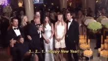 Watch this happy new year GIF on Gfycat. Discover more happy new year, new year, new years GIFs on Gfycat