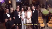 happy new year, new year, new years, Happy New Year 2017 GIFs