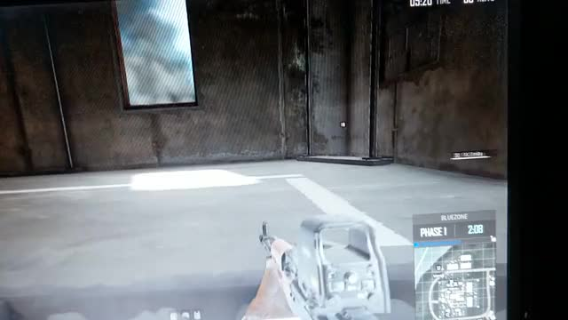 Watch So this guy killed me with ak just like s12k (one bullet) i was 75 hp with lvl3 vest Is this guy cheating or bug? GIF by Beep Boop (@hockeyrobotthing) on Gfycat. Discover more Battlegrounds, PUBATTLEGOUNDS, PUBG GIFs on Gfycat