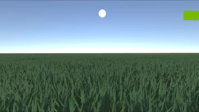 Watch and share Grass Geometry Shader GIFs by lazylikecrazy on Gfycat