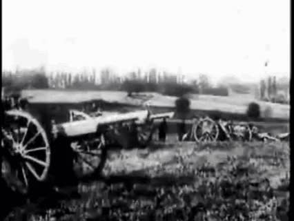 Watch and share The Great War GIFs on Gfycat